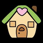Potato's Home icon