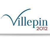 Villepin 2012