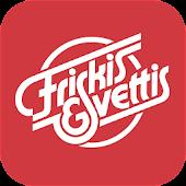 Friskis&Svettis Falun