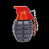 Ultimate Grenade