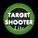 Targetshooter Lite logo