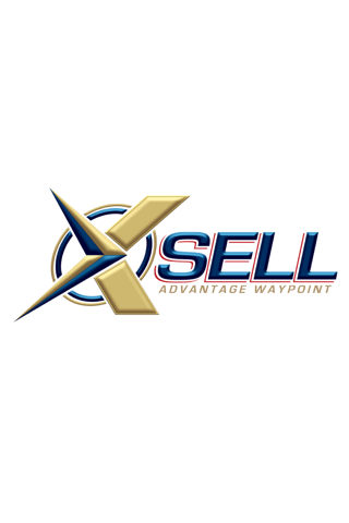 X-Sell 2014