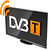 MEDION DVBT for Phone