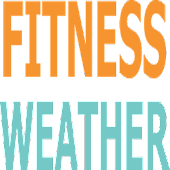 Fitness Activity Weather