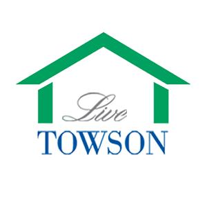 Health Food Store Towson