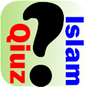 Islam quiz Nederlands Lite logo