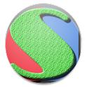 [ID Manager]SecretKeeper icon