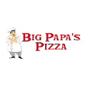 Big Papa's Pizza icon