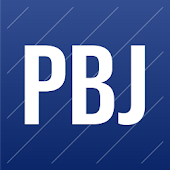 The Phoenix Business Journal