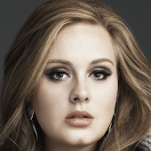 Adele Top 10 Songs Lyrics New