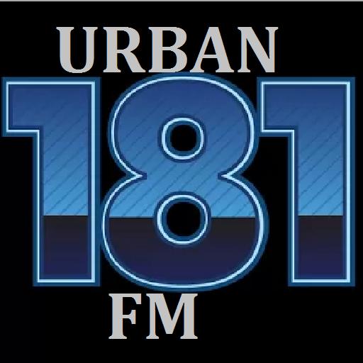 Tune in hip hop Radio