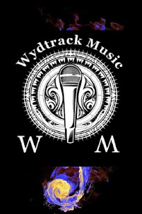 Wydtrack Productions - screenshot thumbnail