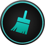 Speed Cache Cleaner 1.1.9 Apk