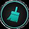 Speed Cache Cleaner 1.1.9 Apk