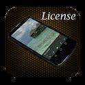Ultimate Caller ID Screen Pro icon