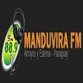 Manduvira FM