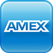 American Express-אמריקן אקספרס