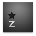 Glamzy icon