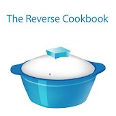 The Reverse Cookbook