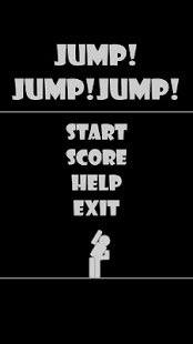 jumpman - screenshot thumbnail