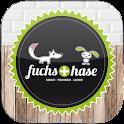 Fuchs+Hase Iserlohn