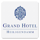 Grand Hotel Heiligendamm icon