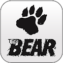 The Bear icon