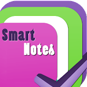 Smart Notes! (KitKat)