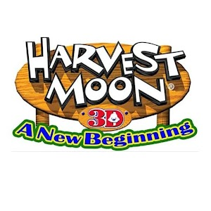 harvest moon a new beginning strategy guide