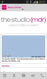 The Studio (MDR) - screenshot thumbnail