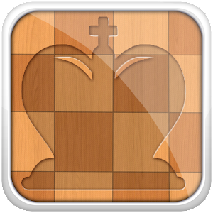 Chess – The Checkmate for PC and MAC