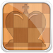 Chess - The Checkmate Icon