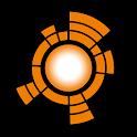 FME Nieuws App icon