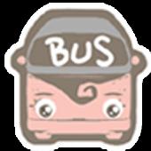 창원버스 - 창원시의 버스 정보 시스템 어플