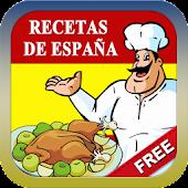 Spanish Good Food