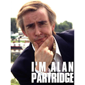 I'm Alan Partridge 1 Sounds icon