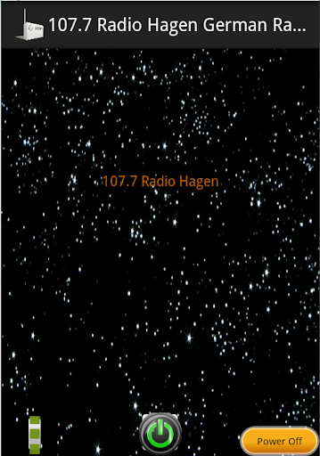 107.7 Radio Hagen German Radio