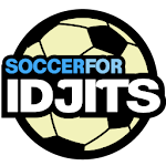 Soccer For Idjits