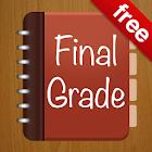 Final Grade Free icon