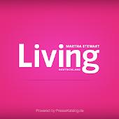 Martha Stewart Living - epaper