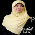 Hijab Fashion Tube logo