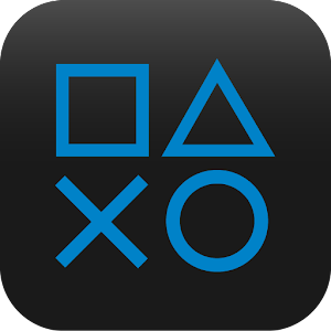 ps vita emulator download for android full apk