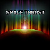 Space Thrust