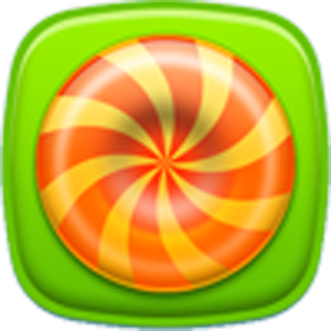 Candy Crush Jewels 1.2 APK Free Download | Candy Crush Jewels for