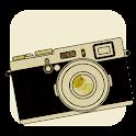 Vintage PhotoFrames