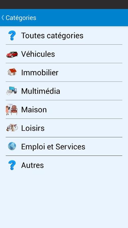 Kapaza - screenshot