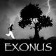 EXONUS v1.0