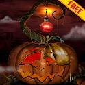 Halloween Steampunkin Free icon