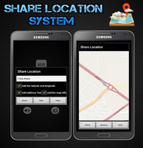 玩工具App|Safari瀏覽器手電筒臨免費|APP試玩