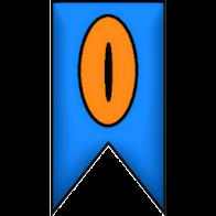 Bookmark Overseer